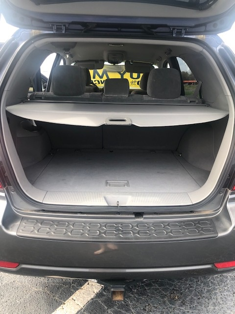 Kia_Sorento_Trunk_View