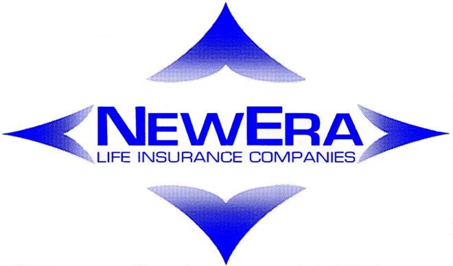New Era Insurance logo